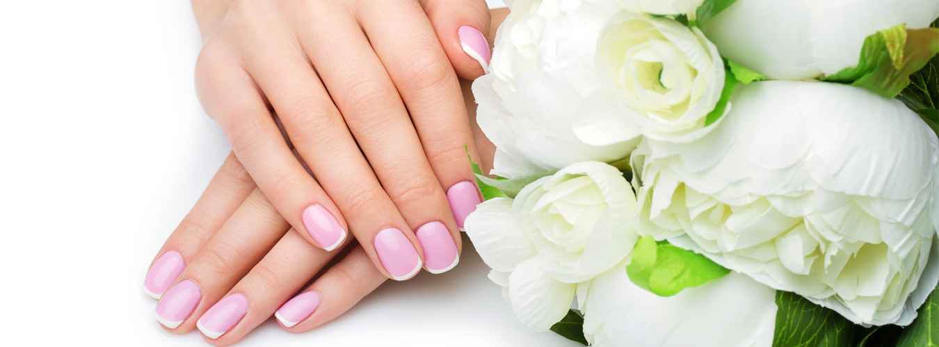 LD Amour Nails & Spa - Nail salon in Edmond, OK 73003